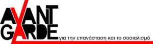 logo121