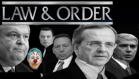low order
