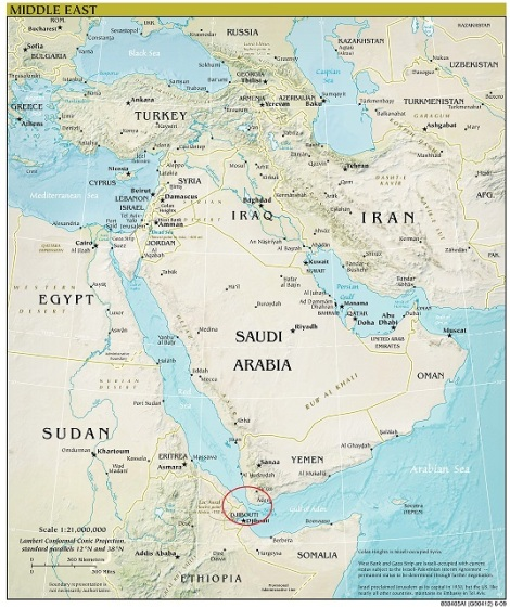 middle_east_map_2012