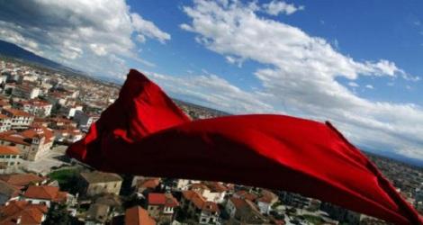 syriza-abolish-governments-programme.wl_1
