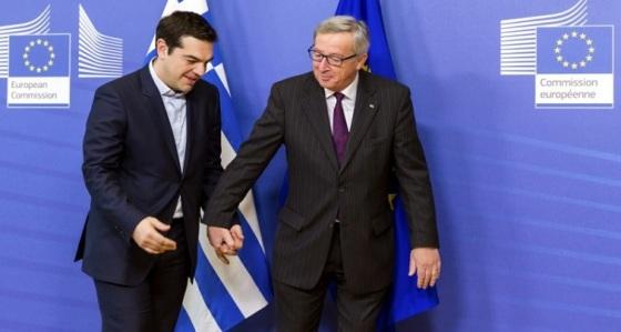tsipras_Yunker