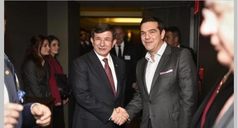 tsipras-ntaboutoglou