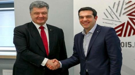 tsipras_porosenko