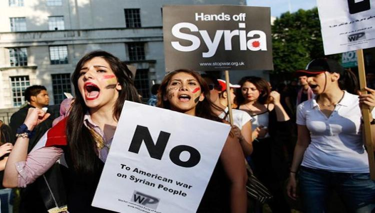 jan-2016-syria-protest