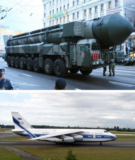 ukrainemissilelauncheraircraft