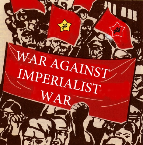 war_against_imperialist_war