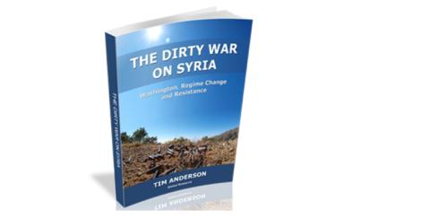 dirty-war-on-syria-ebook-pdf