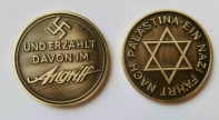 o_ultra-rare-h-goering-der-angriff-coin-medal-2dc9