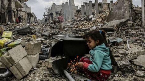july-2016-syria