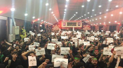 lebanon-we-are-all-yemen-2-672x372