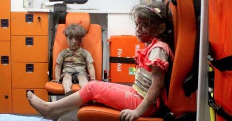 omran-syrian-airstrike-children