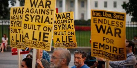 syria-war-build-on-lies1