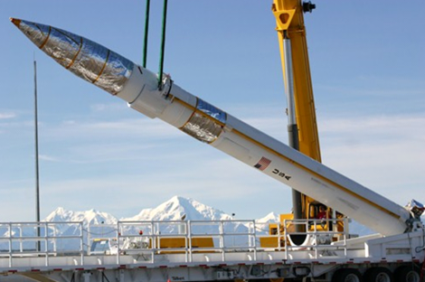the_third_level_of_sm-3_missile_e28093_accelerating