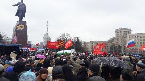 ukraine_0424