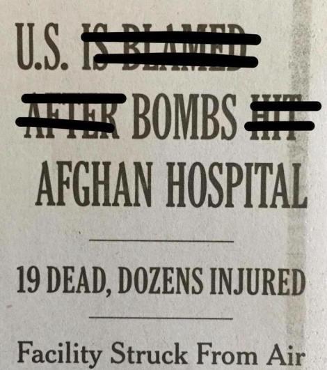 nytusbombshospital