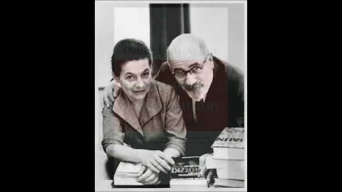 Η συνείδηση ενός πρώην κομμουνιστή (Isaac Deutscher)