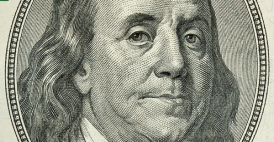 dollar-ben-franklin