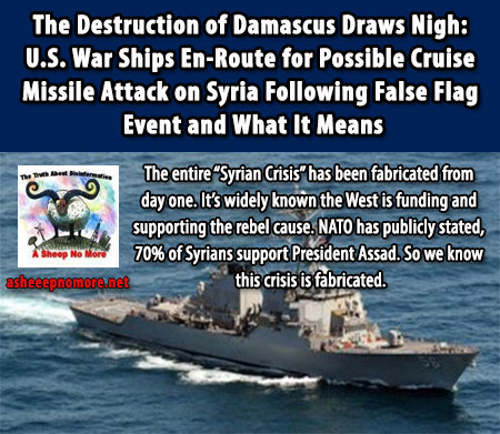 syria-damascus-us-military-on-route-after-ff-8-24-13