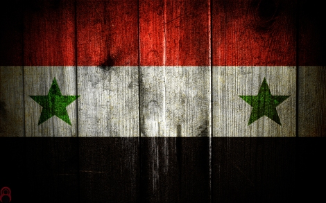 syrian_flag_by_ali_saa-d6i4zjt