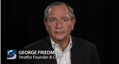 george-friedman-ceo