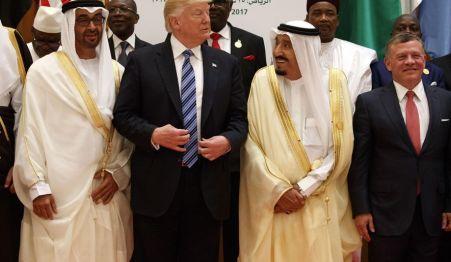trump_us_saudi_arabia_87806_c0-203-4862-3037_s885x516