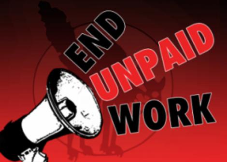 end_unpaid_work
