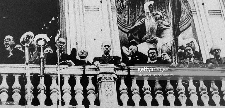 Το εθνικό ζήτημα στην Καταλονία, Τρότσκι 1931