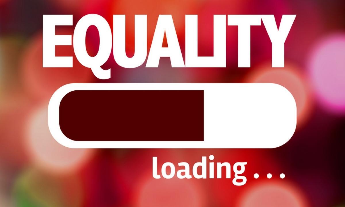 Περί ισότητας, ανθρώπινης φύσης και άλλων δαιμονίων