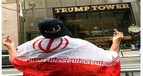iran_trump