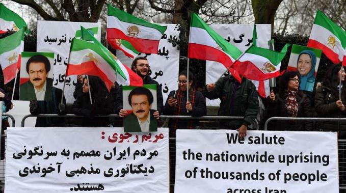https://avantgarde2009.files.wordpress.com/2018/01/protesters_gather_outside_the_iranian_embassy_in_central_london_on_january_2_2018_in_support_of_demonstrations_in_iran_against_the_existing_regime-_getty_images.jpg?w=679&h=379