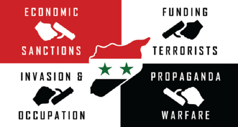 Syria-Graphic-750x400.png