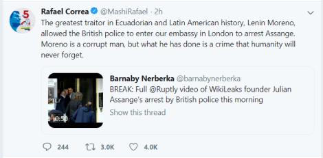 correa_assange