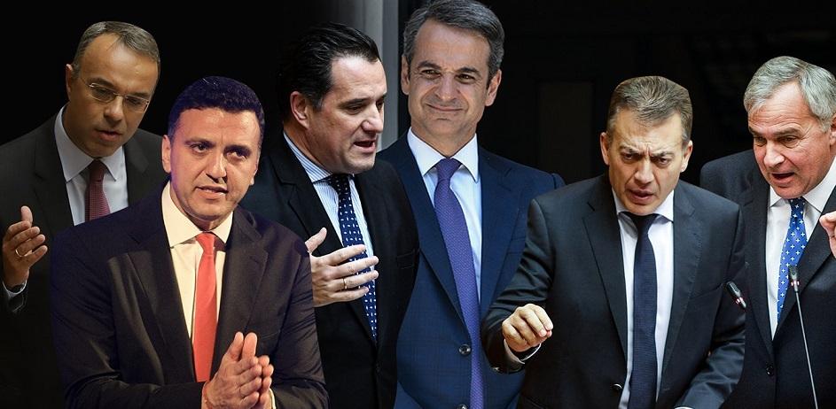 Τα αποτελέσματα των εκλογών της 7ης Ιουλίου και η «επόμενη μέρα» για το κίνημα και την Αριστερά