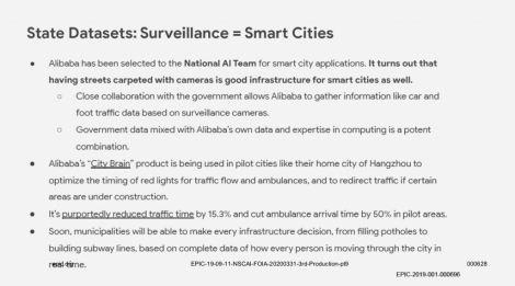 95-smart_data_cities-1024x570-1