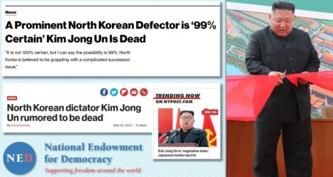 north-korea-fake-news-kim-dead-ned