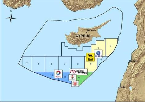 aoz-cypr